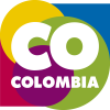 logo-colombia1